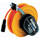 Air Supply Hose Reel - Automatic - Type S