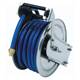 Stainless Steel water hose Reels - Automatic