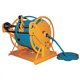 Arc-welding Cable Reel