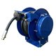 Oil Hose Reel - SJ type
