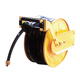 Air Supply Hose Reel - Automatic - T type