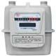 Prepaid Gas Meters