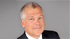 Lamprell Appoints Christopher McDonald as CEO