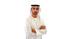 Abu Dhabi's Taqa Names Al Ahbabi Acting CFO