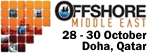 Offshore Middle East 2008