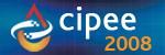 CIPEE 2008