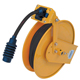 Air Supply Hose Reel - Automatic - N type