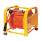 Air Supply Hose Reel - Automatic - Type B