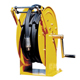 Air Supply Hose Reel - Manual type