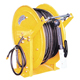 Arc-Welding Cable Reel - Automatic